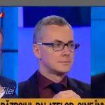 USR, ofensiva la Antena 3. Melescanu a avut nevoie de tipetele lui Ciuvica pentru a scapa de Stelian Ion