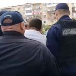 Spaima mare la varful Jandarmeriei. Procurorii militari s-au autosesizat in cazul abuzurilor de la Topoloveni, s-a deschis dosar penal
