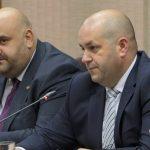 """Un deputat care a fugit din PSD s-a alaturat liberalilor: """"Nu sunt un oportunist. Sunt un politician vertical"""""""