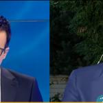 """Confruntat cu un val de critici, Rares Bogdan sugereaza ca va renunta sa mai apara la Antena 3: """"Voi tine cont de ce imi spuneti"""""""
