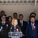"""Politist, dezvaluiri despre """"Cercul"""", marea mafie din Politia Romana: """"L-ar vinde oricand pe colegul de patrula. Chiar si pe ma-sa"""""""