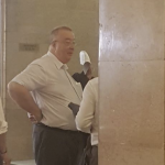 "Chirieac da de gol strategia lui Dancila de a trece de Parlament: ""Imbolnaviri"" subite printre parlamentari in ziua votului"