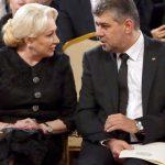 Cardasia PSD-Plahotniuc iese la iveala. Primul lider al PSD care sustine fatis planurile mafiotului moldovean