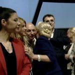 """Ciomageala intre Dancila si Codrin Stefanescu: """"Sunt o persoana ferma fata de cine greseste fata de partid"""""""
