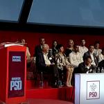 """Sputnik, pe culmile fericirii: """"PSD a decis! 'Moscova' a avut 100% dreptate!"""""""