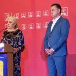 Pomana chiar de alegerile prezidentiale. PSD anunta o noua crestere a salariilor