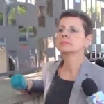 Adina Florea, umilinta dupa umilinta. Al treilea boicot major, ea nu poate fi numita sefa a Sectiei Speciale