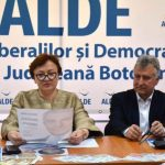 """""""PSD-ul ne-a incurcat de fiecare data"""". Mahala si-n Coalitie, ALDE da vina pe PSD pentru rezultatul de la europarlamentare"""