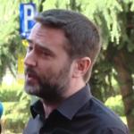 """Plesoianu a venit la Congresul PSD hotarat sa faca scandal: """"Dancila are tot felul de sfetnici, m-am inselat in cazul ei"""""""