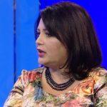 Gabriela Baltag, plina de otrava in sedinta CSM, discurs copiat de la Antena 3. Cristina Tarcea a intervenit dur