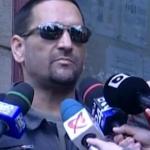"""BREAKING Traian Berbeceanu ar putea face parte din noul guvern. Rares Bogdan: """"Vor fi multe surprize"""""""