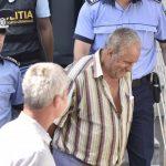 PSD si ALDE l-au scapat deja pe criminalul Dinca. Procuror: Modificarile aduse legislatiei penale ii permit ucigasului sa se intoarca in societate