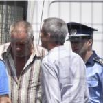 BREAKING Gheorghe Dinca si-a recunoscut crimele. Admite ca le-a ucis pe Alexandra Macesanu si Luiza Melencu