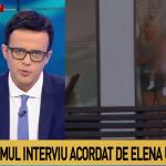 elena-8