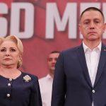 "Institutii prabusite. Ponta continua sa se rafuiasca cu ""duamna"" Dancila si ""bodyguard-ul"" Fifor dupa ce a fost refuzat in Guvern"