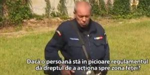 jandarm-20