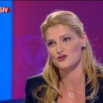 Prima mare tradare din ALDE. Ramona Manescu refuza sa demisioneze si ramane ministru de Externe. CEX al PSD a decis cu cine ii inlocuieste pe ministrii ALDE