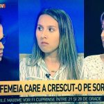 Infrangere pe toata linia a campaniei murdare Antena 3 in cazul Sorina. Nimic nu le-a iesit