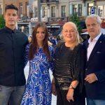 Romania, lasata mostenire odraslelor de lux. Luuunga lista a progeniturilor PSD-iste care au primit functii grase la stat