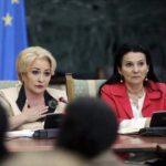 Cum reactioneaza Guvernul Dancila in cazul crimelor de la Sapoca. Stilul pesedist in actiune