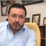 """Gruparea Radulescu-Nicolicea-Olguta ameninta cu un """"scandal monstru"""" in PSD daca Dragnea nu este eliberat: """"De data asta nu ne mai jucam"""""""
