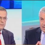 """Tariceanu, reactie dementa in urma declaratiei lui Iohannis: """"La fel ca in cazul Colectiv, amplifica emotia. Ce legatura au legile justitiei?"""""""