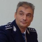 Stat capturat de interlopi. Comisarul sef Alexe (Olt) recunoaste ca a cerut ajutorul clanurilor de interlopi in cazul Caracal