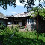"Casa parinteasca a ""patrioatei"" Rovana Plumb este o ruina mizerabila. Ea vrea sa reprezinte Romania la Bruxelles"