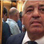 PSD cauta sa-si stearga urmele in cazul Caracal. L-a destituit pe deputatul Dan Ciocan, fostul militian care controla Politia Caracal