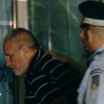 Ce au gasit anchetatorii in calculatorul lui Gheorghe Dinca. Cumpanasu confirma la televiziunile de stiri