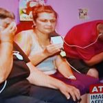 """Cum exploateaza televiziunile PSD durerea familiilor din Caracal: """"Lucruri absolut abjecte"""""""