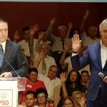 Vor obtine locul 5. Congresul PSD a votat in unanimitate ca Dancila sa fie candidatul partidului pentru Cotroceni