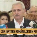 Lustratie pentru lacheii lui Dragnea. Un jurnalist propune ca liderilor PSD sa li se interzica ocuparea de functii publice