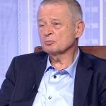 """Spagarul Sorin Oprescu, festival la Antena 3: """"Banii de sub cusca cainelui erau lasati de la tata"""""""