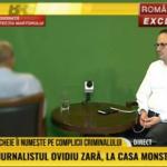"""Otevizarea dramei din Caracal: """"Imi iau zilele, ma impusc"""".  Cumpanasu este noul Dan Diaconescu Direct – Video"""