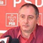 Lasitate pesedista. Primarul PSD care i-a jignit pe romanii din Diaspora s-a speriat si nu mai recunoaste nimic