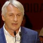 "Circul dezbaterilor. Si Teodorovici ii invita la o ""dezbatere"" pe premierul Orban si pe ministrul de Finante"