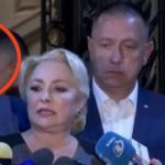 """Dancila a dat lovitura cu Liviu Alexa. Acesta nimiceste PSD Cluj: """"Betii si amenintari cu moartea"""""""