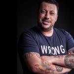 """Tatuatul lui Dragnea. Noul presedinte al PSD Cluj: """"Multumesc doamnei presedinte Viorica Dancila"""""""