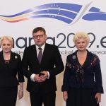 """""""Baietii astia nu inteleg ca au fost demisi"""". Orban, reactie fata de anuntul lui Marius Budai privind cresterea salariului minim"""