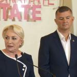 Surse: Romania pierde portofoliul Transporturilor din cauza obsesiei lui Dancila cu penala Plumb