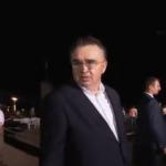 """Regatul Oprisan. Cum a fost intampinata Paula Herlo (Pro TV) in Vrancea: """"Aveti grija! Ca va vad o mana de om. E pericol ce se intampla aici"""""""
