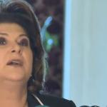 """Carmen Dan si Plumb dispar din PSD. Mihai Tudose isi anunta posibila revenire in PSD: """"Sunt prieten foarte bun cu Ciolacu de 20 de ani"""""""