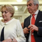 Tariceanu anunta ca i-a dat afara pe cei care au acceptat sa fie ministrii lui Dancila. Scrisoare catre Iohannis