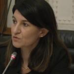 "Violeta Alexandru, aviz negativ. Olguta si PSD-istii, furiosi ca ""rudele si pilele angajate"" de la Ministerul Muncii urmeaza sa fie date afara"