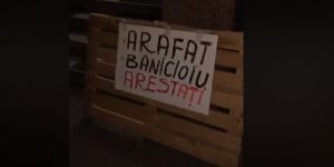 arestati