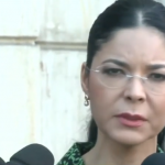 """Ana Birchall, reactie civilizata dupa ce a fost exclusa din PSD de Mitraliera si Ciordache: """"Plec din acest partid cu constiinta curata"""""""
