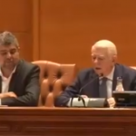 """""""Se plang si fac galagie"""". PSD isi bate joc de noii ministri, dupa ce a jefuit bugetul. In plus, ameninta cu Parlamentul"""