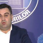 BREAKING Dosare penale pentru Razvan Cuc. Fostul premier Tudose anunta de ce l-a dat afara din fruntea Ministerului Transporturilor