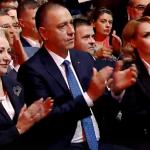 """Fifor, primul la tradare. O lasa balta pe Dancila si se aliaza cu Firea: """"Are perfecta dreptate. PSD nu isi mai permite sa isi dezamageasca la nesfarsit electoratul"""""""